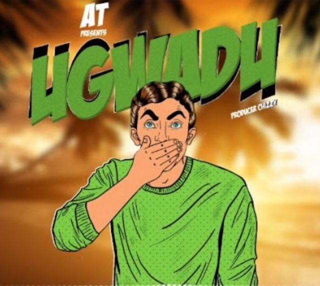 New AUDIO: AT – Ugwadu | Download Mp3