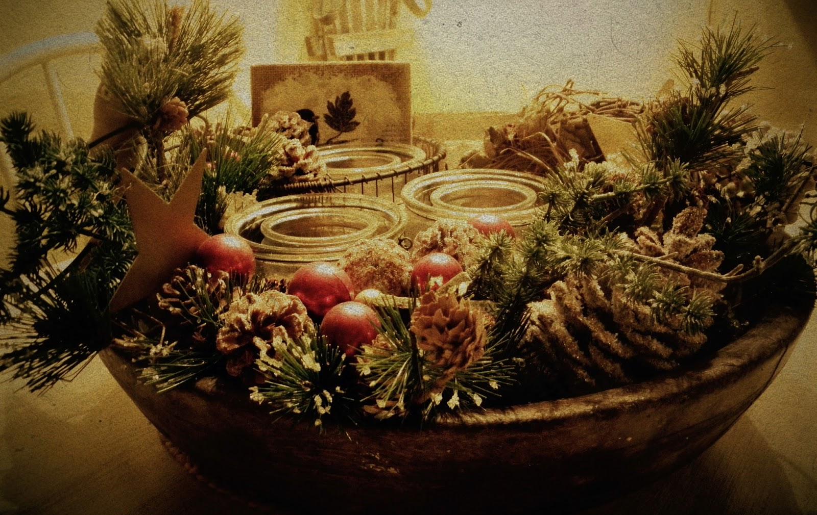 Christmas Food Drives Peterborough Ontario