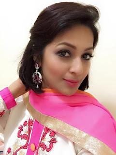 Monalisa BD Actress Biography