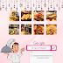 Jemput Makan @ BLD Cafe Renaissance Johor Bahru Hotel  | Buffet Ramadan