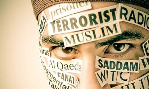 Islamofobia di Era Kejayaan Islam