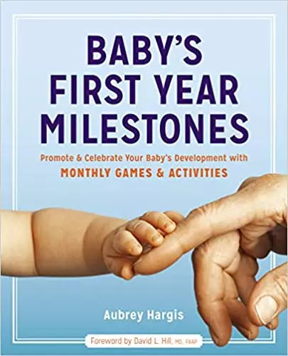 the-best-books-for-baby-development