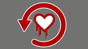 Efek virus dan malware Heartbleed di Android