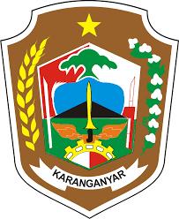 Sejarah Singkat Dan Asal Mula Kabupaten Karanganyar