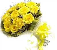 Friendship day bouquet