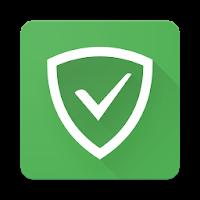 Adguard Premium v4.0.22 Apk Mod [Desbloqueado]