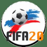 تحميل لعبة FIFA 20 لأجهزة الويندوز