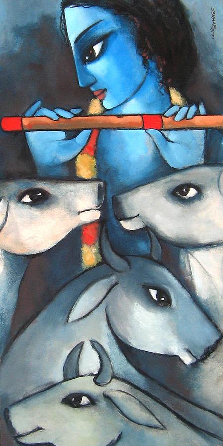 Italian Boy Name: Sekhar Roy - Fine Art And You