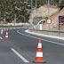 Προσωρινές κυκλοφοριακές ρυθμίσεις στην Εγνατία Οδό λόγω μεταφοράς υπέρβαρων και ογκωδών φορτίων (2-4 Απριλίου)