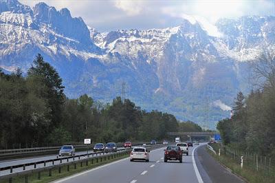 زيادة,في,ضريبة,النوفا,على,السيارات,في,النمسا