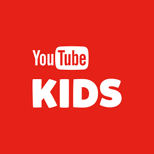 https://play.google.com/store/apps/details?id=com.google.android.youtube.tvkids