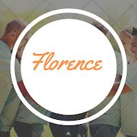 http://www.noimpactjette.be/2017/04/participante-florence.html