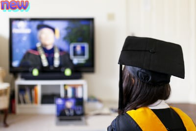 كيفية التقدم للحصول على تأشيرة الدراسة في أستراليا