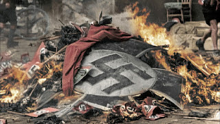 Hitler's Last Year (2015) | watch free online Documentary Film