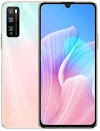 Huawei Enjoy 20 Pro - Full phone specifications Mobile Market Price