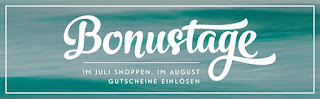 http://su-media.s3.amazonaws.com/media/Promotions/EU/2016/7_July/Bonus%20Days/Flyer2up_BonusDays_demo_July0716_DE.pdf