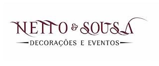 netto & sousa decorações, feira de noivas, expo noivas, fornecedores de casamento, descontos de casamento, sorteio para noivas, noivas, casamento, brasilia,