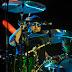 Jason Bonham foi apresentando à cocaína por Jimmy Page