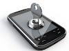 Top Mobile Phone Unlocking Software