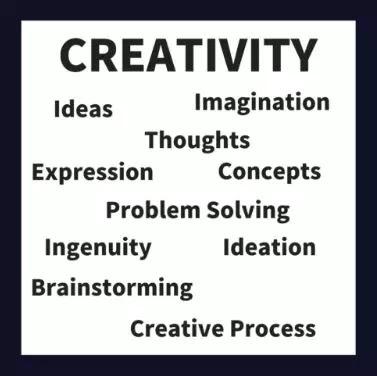 Perbedaan Kreativitas dan Inovasi-1