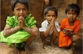 Audiência do Congresso dos EUA Examina Genocídio de Bebês do Sexo Feminino na Índia