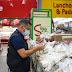 Procon-AM apreende 142 Kg de produtos em supermercados na zona oeste de Manaus