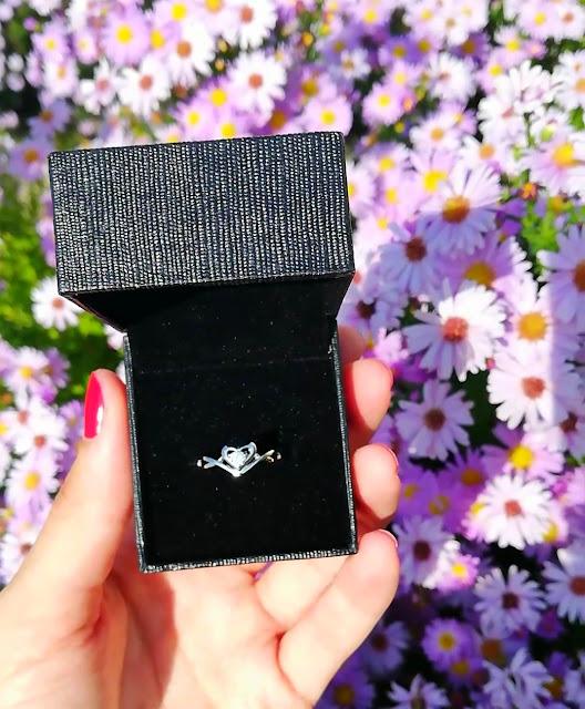 heart, ring, srce, prsten, kako zaručiti djevojku, zaruke, how to, engage, proposal, propose