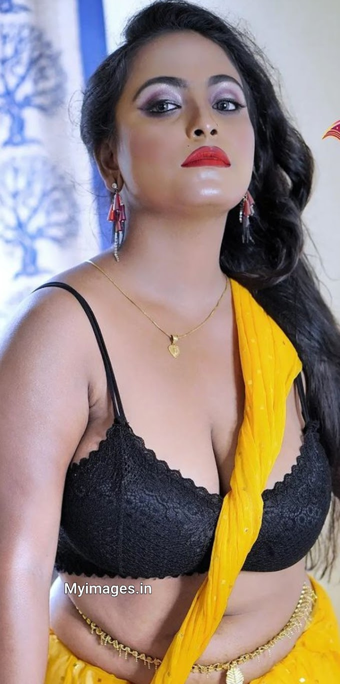 indian aunty beautiful pics images