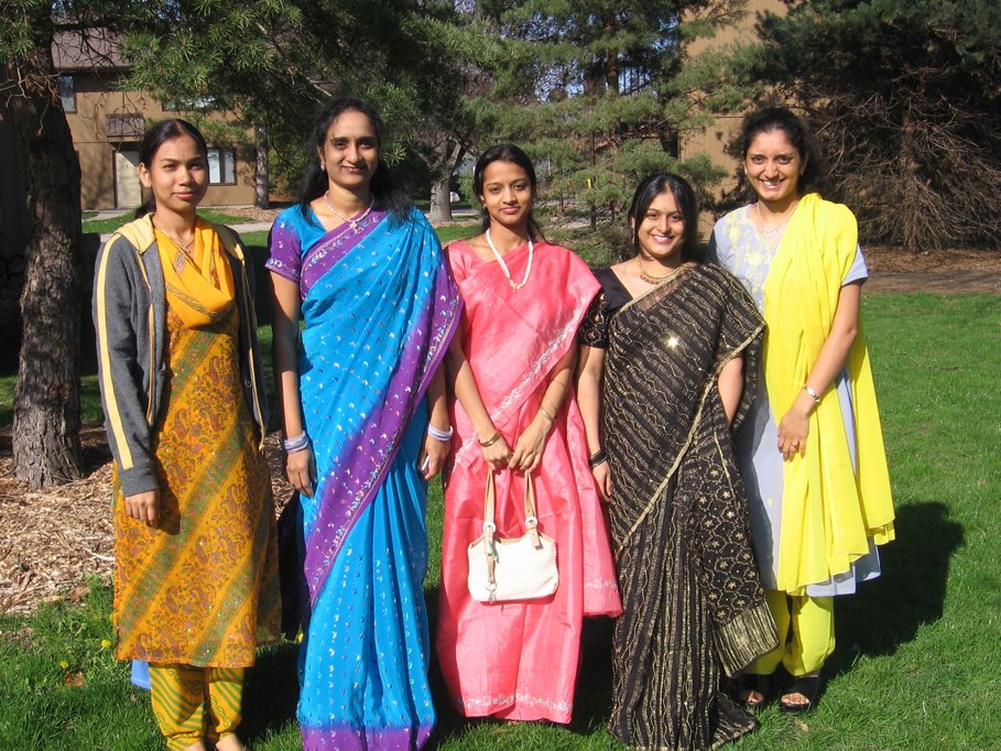 Indian Girls Pics - Camel Toe Jpgs Blog-6147