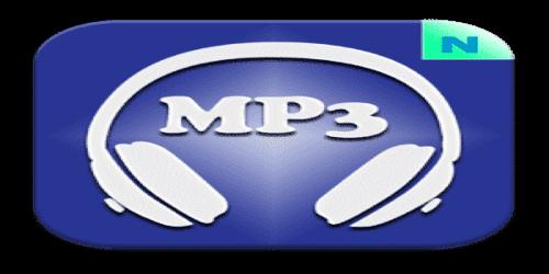 تطبيق Video to MP3 Converter للاندرويد لتحويل الفيديو لصوت