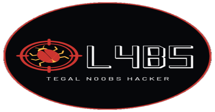 0l4bs : Cross-Site Scripting Labs For Web Application Security Enthusiasts