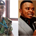 'I wanted to fly and save Captain Mahama but Jesus Christ whatsapped me to stop' - Pastor Obinim