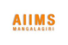 Librarian Gr- I at AIIMS Mangalagiri