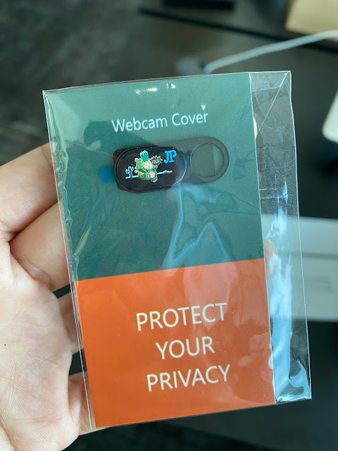 custom web cam cover from alibaba