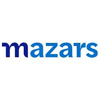 Mazars Jobs in Dubai - Accountant