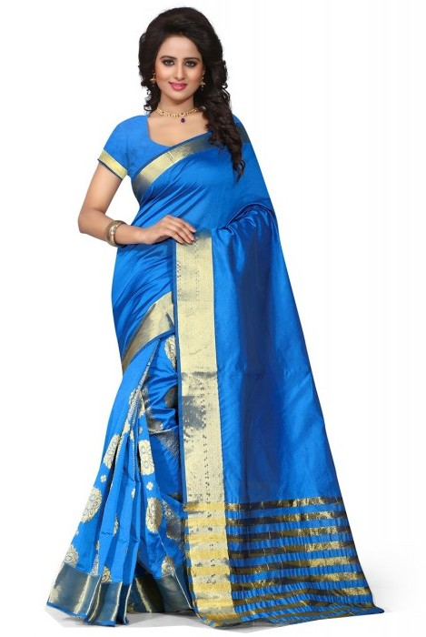 http://www.daindiashop.com/sarees?product_id=33315