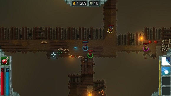 heroes-of-hammerwatch-pc-screenshot-www.ovagames.com-1