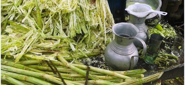 Amazing benefits of sugarcane juice in hindi | गन्ने के जूस के फायदे और नुकसान | sugarcane juice calories