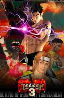 Games PS1 Android