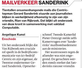 https://www.tubantia.nl/enschede/serieuze-mails-ict-ondernemer-sanderink-komen-van-ip-adres-cybercharlatan~a453084b/
