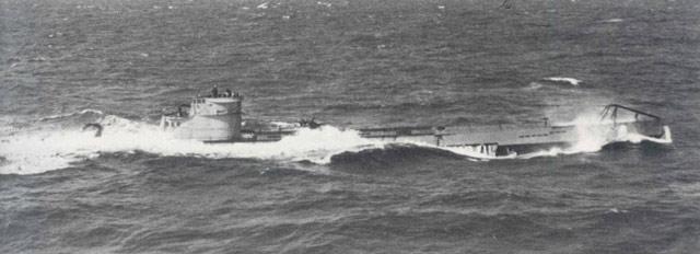 U-106 worldwartwo.filminspector.com