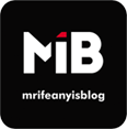 MrIfeanyisNews | #1 Blog For Juicy Entertainment News