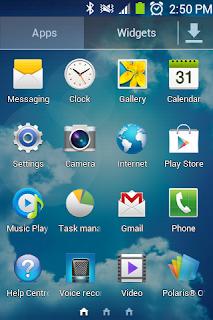 Amazing Samsung Galaxy S4 Launcher V4 0 Galaxy Ace Help