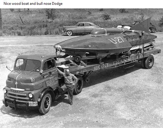 truck%2Band%2Bboat.JPG