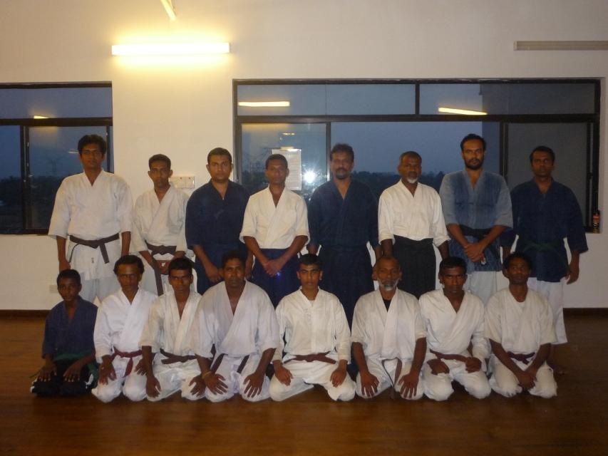 Ki-Aikido Sri Lanka-2337