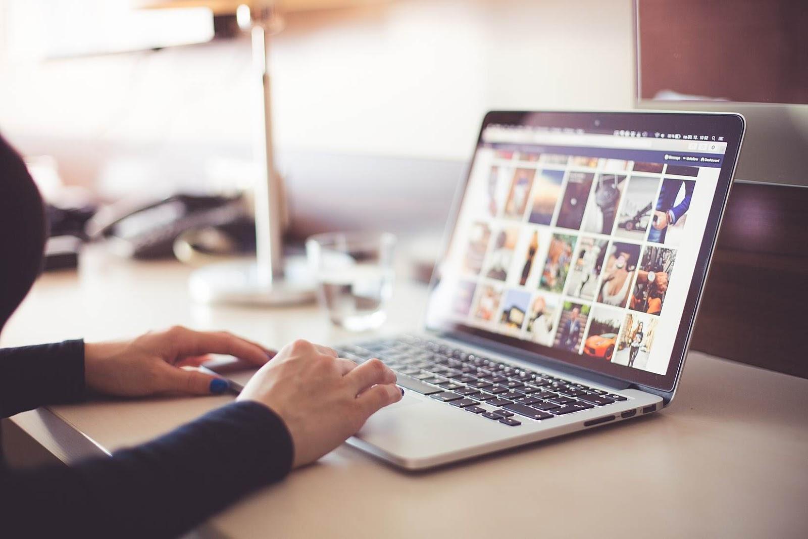 Dicas necessárias para um blogueiro iniciante