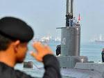 53 Awak Kapal  KRI Nanggala 402 Gugur Dalam Tugas Kenegaraan