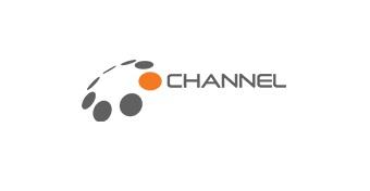 Lowongan Stasiun TV O Channel Tingkat SMK/D3/S1