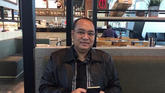 Adu Kuat Tim Hukum TNI Vs Polri dalam Kasus Praperadilan Kivlan Zein Preseden Buruk