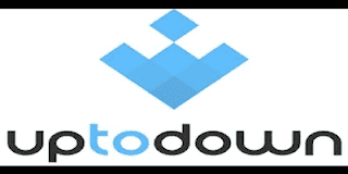 تحميل متجر آب تو داون 2020 تنزيل برنامج uptodown app store للكمبيوتر وللايفون وللاندرويد